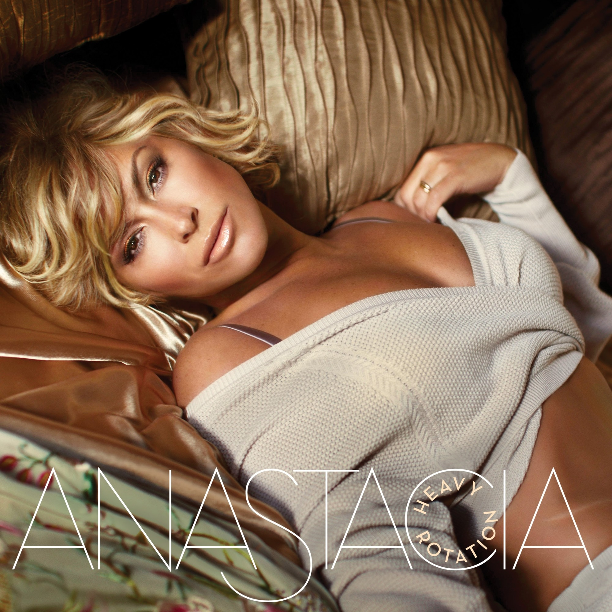 [AllCDCovers]_anastacia_heavy_rotation_2008_retail_cd-front.jpg